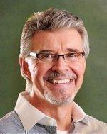 Angeion paid three CEOs $1.35 million in 2011