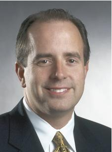 Howard Root, CEO of Vascular Solutions