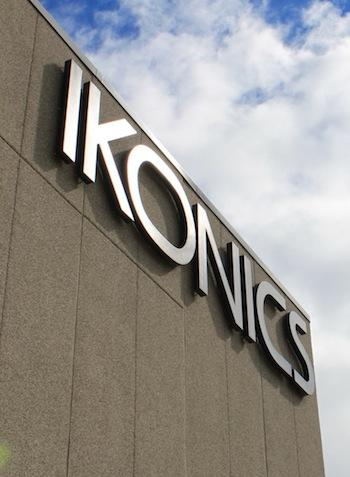 Ikonics Corp. decided now was a good time to give its first cash dividend with potential tax increasing looming.