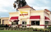 In-N-Out Burger  QSR rank: No. 45 $472.5 million in 2010 U.S. sales 252 locations In-N-Out Burger has no locations in Tennessee.