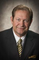 Thulin got $9.4 million pay increase in first year as 3M CEO