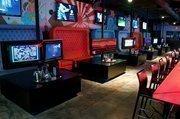 InsideInsert Coin(s) Videolounge GameBar in Las Vegas
