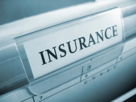 McGriff Seibels & Williams Inc. tops our list of Birmingham's largest independent insurance agencies.