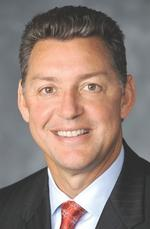 Executive PowerPoint: <strong>Jeff</strong> <strong>Eaton</strong>, Cushman & Wakefield   NorthMarq