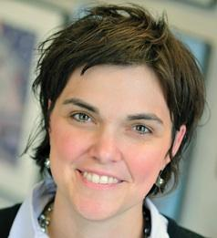Jennifer Ford Reedy, the chief of staff for the Minnesota Philanthropy Partners, has been named president of the Bush Foundation.