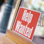 Minnesota employers cut 2,000 jobs, unemployment rate increases