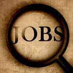 U.S. adds jobs, but jobless rate stays at 9.1%