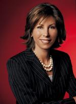 Target executive joins C.H. Robinson board