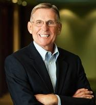 John Hale, one of the operating partners for Norwest Equity Partners, will be chairman of Minnesota Rubber's board.