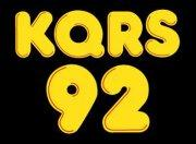 Dave Hamilton, the man who hired Tom Barnard at KQRS, is retiring after 27 years at the Twin Cities station.