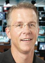 ShopNBC and ValueVision CEO <strong>Stewart</strong> has pay cut by a third