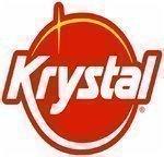Krystal moving to Atlanta