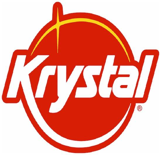 The Krystal Co. announced Wednesday it will move from Chattanooga, Tenn., to a new headquarters in north Atlanta in early 2013.