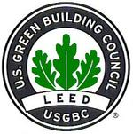 Cincinnati looking to boost incentives for LEED building