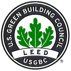 A new survey suggests that the vaunted LEED plaque is starting to lose its luster.