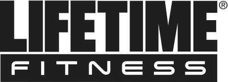 Life Time Fitness Inc. is opening its first location outside of the United States.