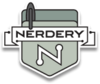 The Nerdery opens registration to nonprofits for free Website makeovers
