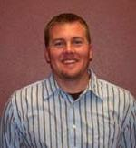 Highwater Ethanol hires Schneider as CFO