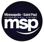 Worker killed in construction accident at MSP airport