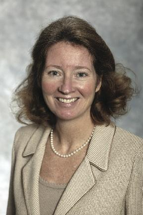 Marianne Short, the managing partner at Dorsey & Whitney, has been named chief legal officer for UnitedHealth Group Inc.
