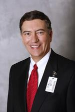 Fairview not renewing contract of CEO <strong>Eustis</strong>