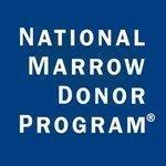 National Marrow Donor Program reaches 50,000 transplants
