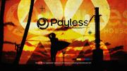 An ad for one of Martin|Williams clients: Payless ShoeSource