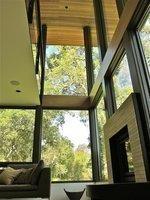 Slideshow: Marvin Windows architectural winners