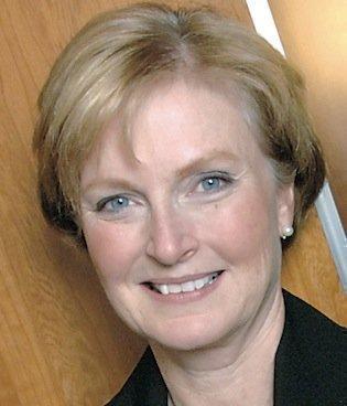 Mary Brainerd, HealthPartners