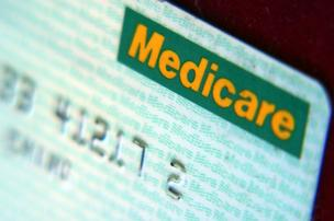 Private Medicare plans like the Advantage plans offered by UnitedHealth Group Inc. are expected to see an 11 percent increase in enrollment next year, the federal government said Wednesday.