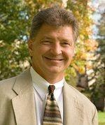 St. John's names Carleton professor Hemesath as first non-clergy president