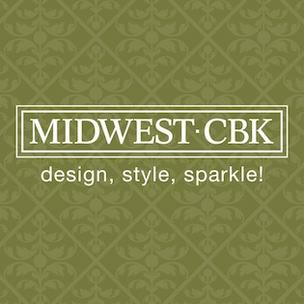 Most of Midwest-CBK, a Minnesota-based wholesale seasonal decorations and home decor business, has been sold for the second time in 18 months.