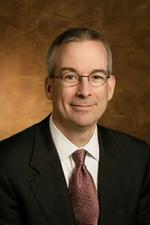 G&K CEO <strong>Milroy</strong> gets 27 percent raise