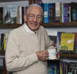 Beaver Adams, founder of publishing house Beaver's Pond Press, has died