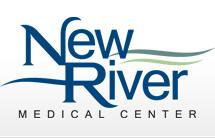 The board of New River Medical Center in Monticello, Minn., on Monday approved a proposal to affiliate with CentraCare Health System.