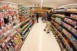 Sources: Rainbow Foods' parent, Roundy's, for sale again