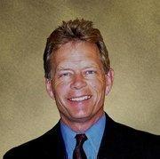 Hank Kucheman, CEO, Boston Scientific