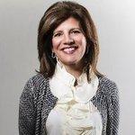 Former Best Buy leader joins Social Venture Partners as executive director