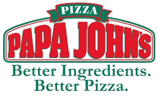 In an era of growing popularity for extreme couponing and when daily deal sites such as Groupon seemingly can offer any product for half price, Papa John's is holding the line on deep discounts.