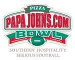 32 Minnesota Papa John's up for sale in bankruptcy