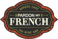 Pardon My French, a bakery, cafe and wine bar, has closed both of its locations, including one at the Mall of America.