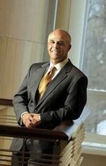 How MN's former Blue Cross CEO is preparing for health reform