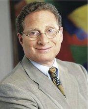 Paul Finkelstein