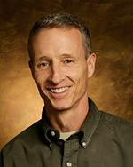 Hutchinson Technology promotes <strong>Penn</strong> to CEO
