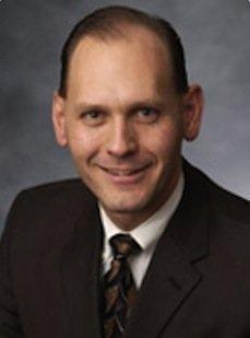 Mark Pieper