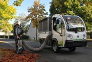 France-based Goupil Industrie SA, was founded in 1996. Polaris bought the brand in 2011 and plans to begin integrating it into a new Small Vehicles business unit.
