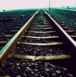 $18.4M rail project to spur C. Fla. industrial opportunities