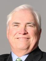 Pentair CEO Hogan gets pay raise to nearly $12 million