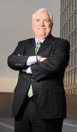 Top Pentair execs average 64% pay boost; Hogan paid nearly $19M