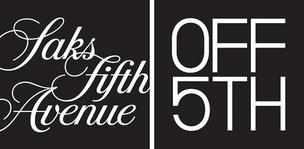 Saks Fifth Avenue Off 5th discount store will anchor a new outlet mall near the Mall of America.